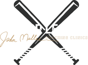Major League Hitting Clinics
